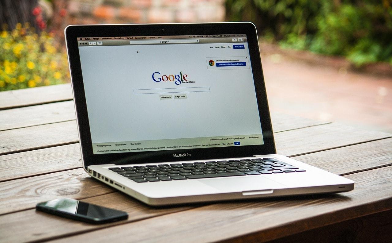 ローカルSEOに効果絶大の「Googleマイビジネス」利用のススメ