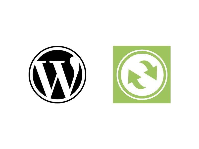 あなたのサイトは導入済?バックアップの重要性とBacKWPupの使い方