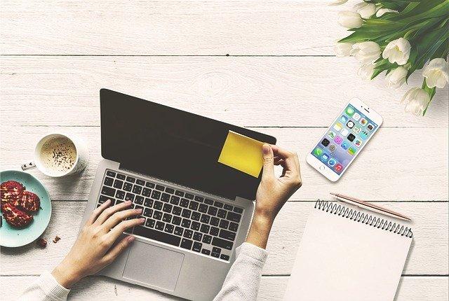 続・企業ブログの書き方って?
