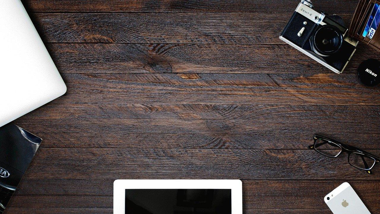 続・企業ブログの書き方って?ブログ運用3つのポイントをご紹介!